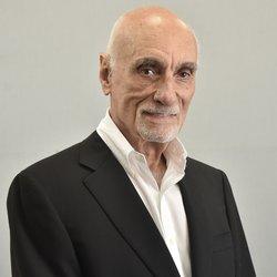 Dardo Gasparré
