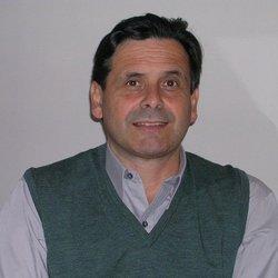 Guillermo Fossati