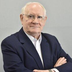 Oscar Bottinelli