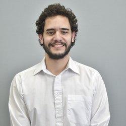 Diego Cayota