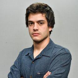 Ramiro Pisabarro
