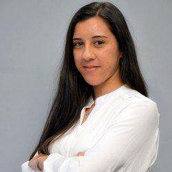 Analía Pereira