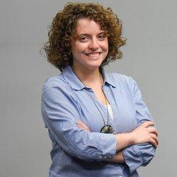 Andrea Sallé