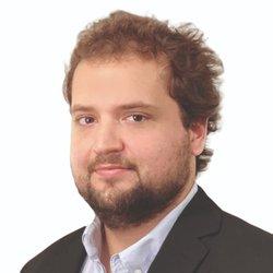 Nicolás Cichevski