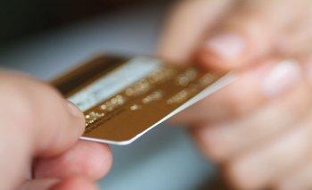 La utilización de la tarjeta de débito se ha consolidado como medio de pago entre los uruguayos.