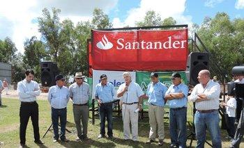 G. Saxlund, L. M. Irastorza, M. Touron, L. Aberastegui, T. Aguerre, G. Aberastegui, W. Marrero y J. A. Rodríguez