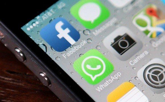 WhatsApp permitirá rechazar las invitaciones a los grupos