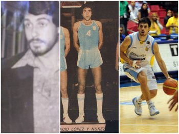 Chumbo, Tato o García Morales: ¿quién es el mejor?