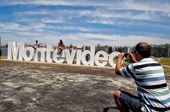 Montevideo sumará un nuevo hotel de lujo en medio de la crisis del sector. Foto: archivo