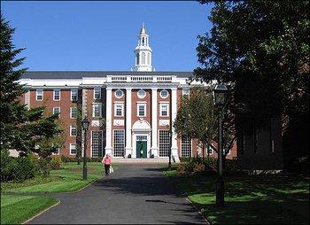 El centro de investigación funcionó durante 20 años en el territorio