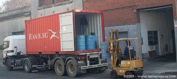 La última zafra permitirá exportar más de 12 mil toneladas