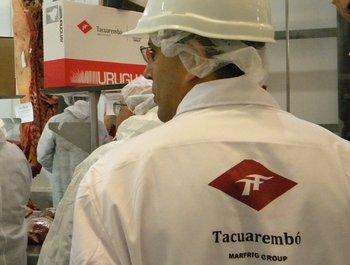 La nueva inversión total prevista supera los US$ 50 millones.
