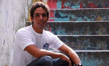 Pablo Defazio