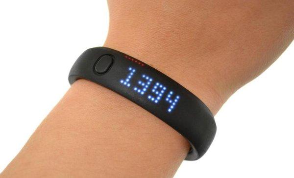 Los inventos que hacen de Nike la más innovadora baac4eec4ef96