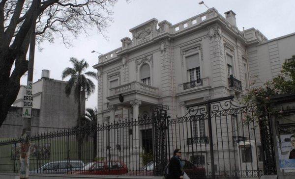 Investigan dos datos nuevos derivados por García sobre posible ubicación de restos de desaparecidos
