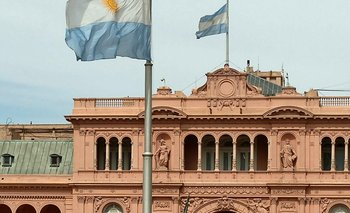 Fernández convocó de urgencia a sus ministros