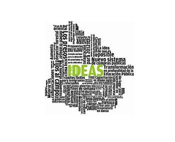57c4f5fed 50 Ideas para mejorar el país