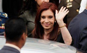 Foto de archivo. La denuncia detonó una crisis política que adoptó ribetes históricos con elfallecimiento de Nisman