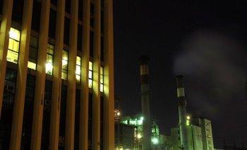 UTE comprará más energía generada por privados