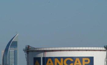 El precio de los combustibles sigue bajo la lupa de los productores arroceros.