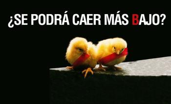 Boca Jrs disfruta el pésimo momento de River Plate