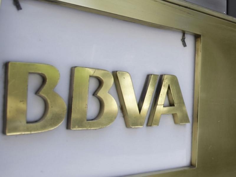 BBVA se retira de Paraguay por 240 millones