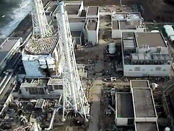 Ocho millones de personas fallecen prematuramente por la contaminación provocada por combustibles fósiles cada año