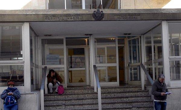 Hospital Maciel hará diagnósticos gratuitos de EPOC: conocé los detalles - El Observador