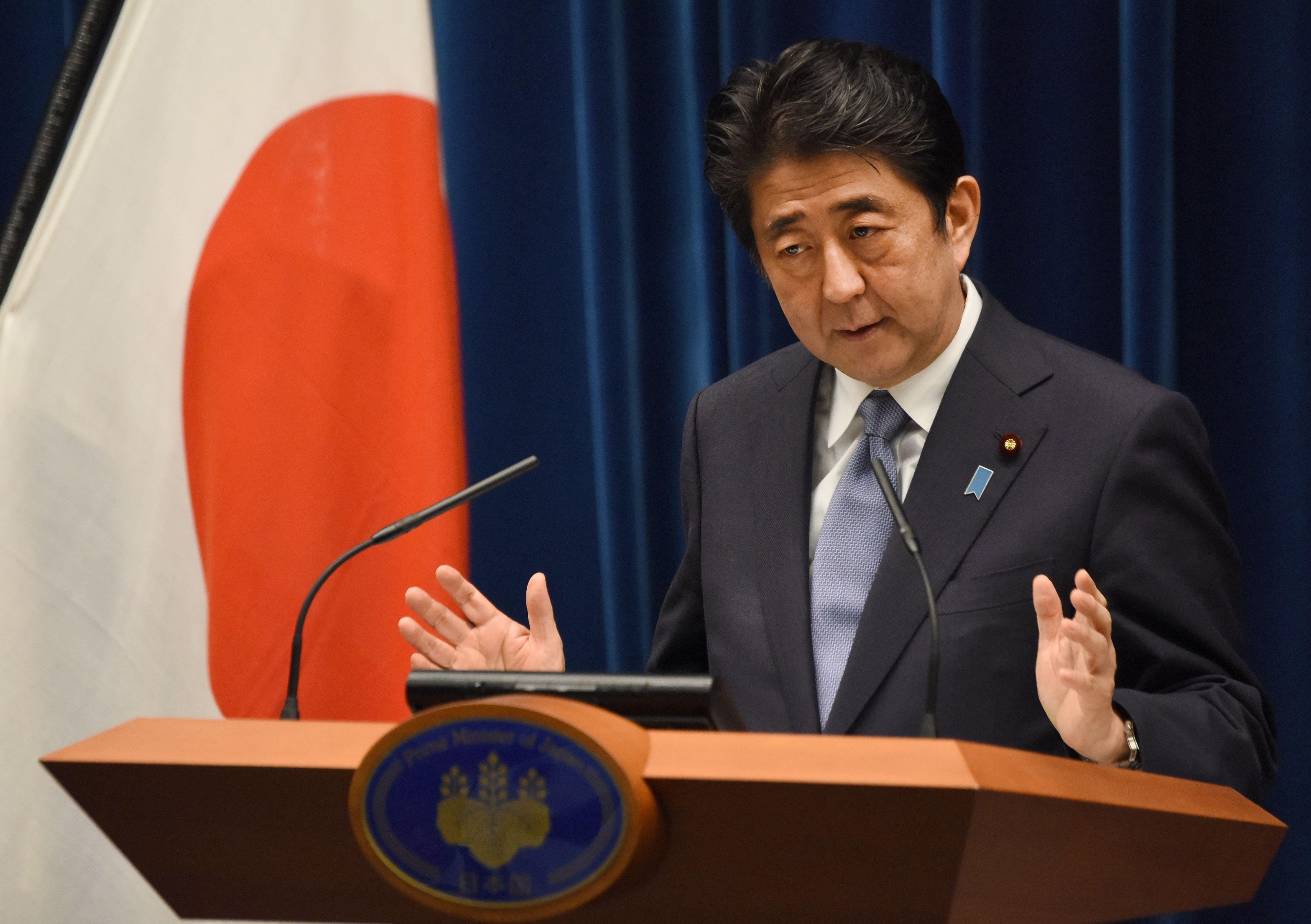 Vázquez se reunirá con el primer ministro de Japón y espera confirmar el ingreso de carne uruguaya a ese mercado
