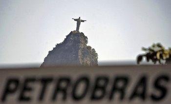 La corrupción a Petrobras le ha costado US$ 2.000 millones