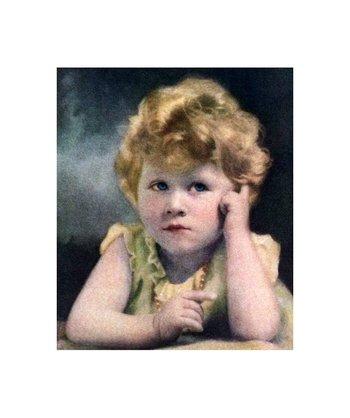 """Elizabeth Alexandra Mary, más conocida como Isabel II, nació en <a href=""""https://es.wikipedia.org/wiki/Londres"""" title=""""Londres"""">Londres</a> el 21 de abril de 1926."""