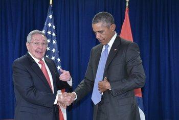 <p>Veiga afirma que sin la proliferación de la pluralidad, Cuba no podrá lograr transformaciones</p><p></p><p></p>