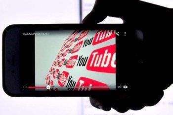 """YouTube cambia la visibilidad de los vídeos """"ocultos"""" a """"privados"""""""
