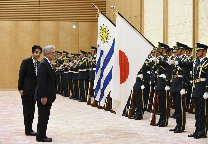 Mauricio Macri pide al G20