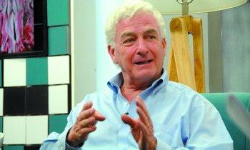 Stanham dijo que la prioridad es mejorar la posición de la carne en los mercados<br>