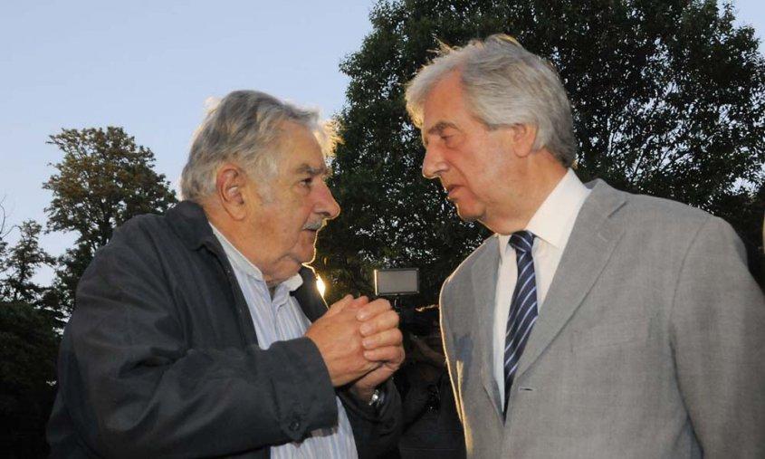 Mujica propone