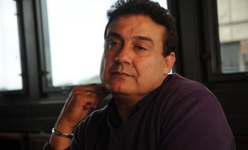 Alfredo Silva