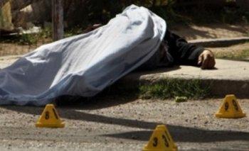 Homicidios en México. Sus causas e impactos