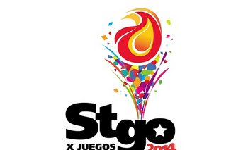 Santiago 2014