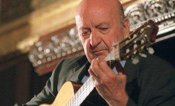 Eduardo Falú
