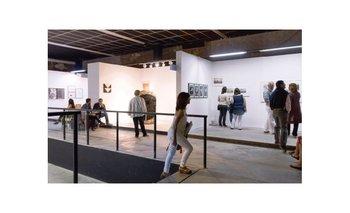 La Feria en 2016 tuvo el doble de visitantes que su primera edición, presentada en enero de 2015