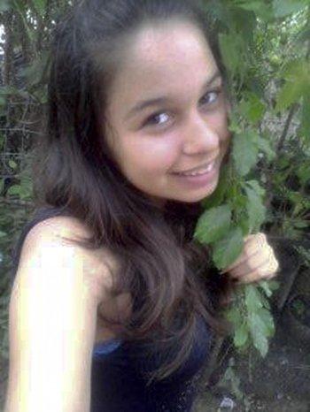 Adriana Camila Merigo.