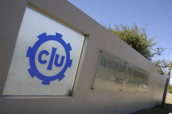 El Mercosur es un tema sensible para muchos industriales uruguayos.