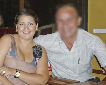 Claudia Guerrero, la mujer paraguaya asesinada ayer en Gianattasio