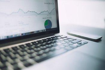Millward Brown predijo hacia dónde tendrán que ir las empresas en sus estrategias de marketing <br>