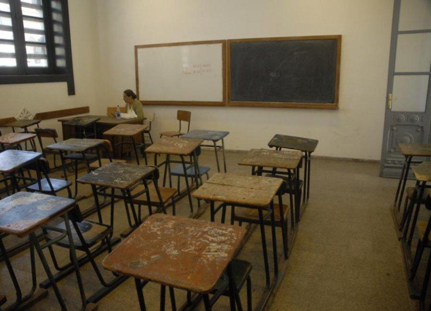 El Salvador no invierte suficiente en educación y salud — Banco Mundial