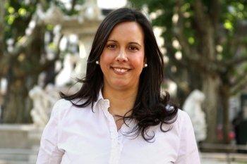 Gabriela Castro Fontoura