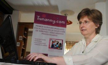 Nancy Capelli