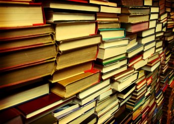 El Día del Libro y el Bicentenario de la Biblioteca Nacional coinciden este 2016.<br>