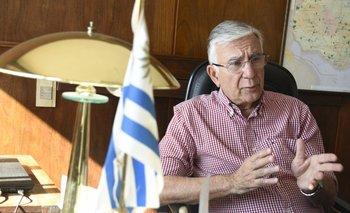 El director de Colonización, Migual Vassallo, repasó lo hecho y los nuevos proyectos<br>